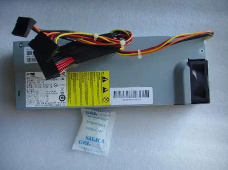 5188-7520 160 Watt Power Supply Refurbished DPS-160QBUsed(China (Mainland))