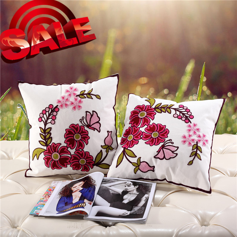 solid polyester kawaii mats PATIO FAMILY HOME GOODS DESIGN OUTDOOR CUSHIONS available bench beach lovers neck princess CUSHION(China (Mainland))