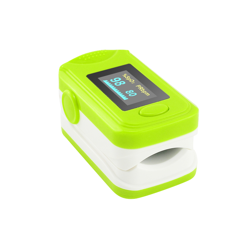 Hot Sale!!!Free shipping Health care CE OLED Finger Pulse Oximeter Blood Oxygen SPO2 PR Oximetro Monitor Blood Pressure Monitor  Hot Sale!!!Free shipping Health care CE OLED Finger Pulse Oximeter Blood Oxygen SPO2 PR Oximetro Monitor Blood Pressure Monitor