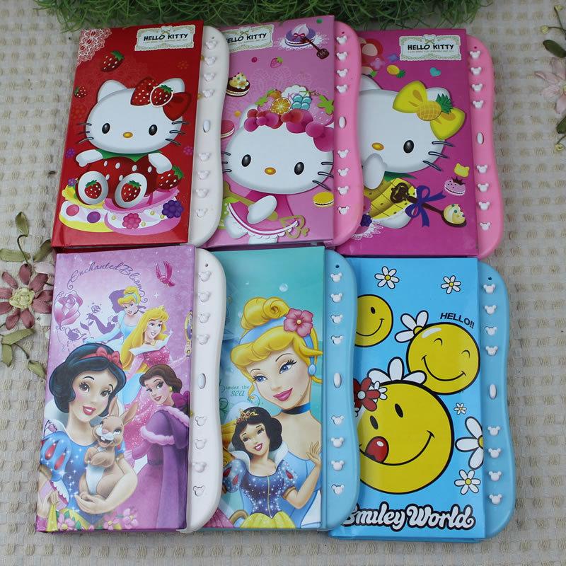 School notebooks wholesale promotion achetez des school notebooks wholesale promotionnels sur - Bureau en gros fourniture scolaire ...