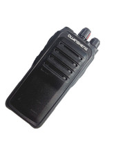 1680 8W walkie-talkie hand sets 3500H battery power long standby