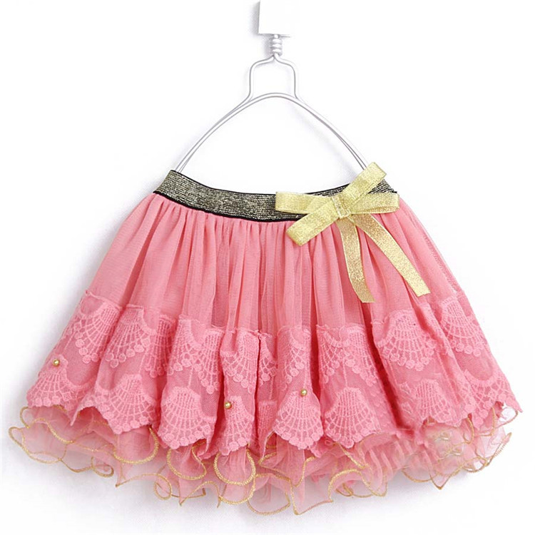2015 spring and autumn girls clothing baby child princess dress bust dress A0978(China (Mainland))