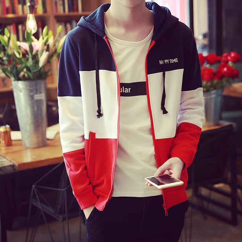 2016 New Fashion Mens Hoodies and Sweatshirts High Quality Mens Casual Hooded Sweatshirt XXXXXL Hip Hop Men Clothing Hot Sale(China (Mainland))