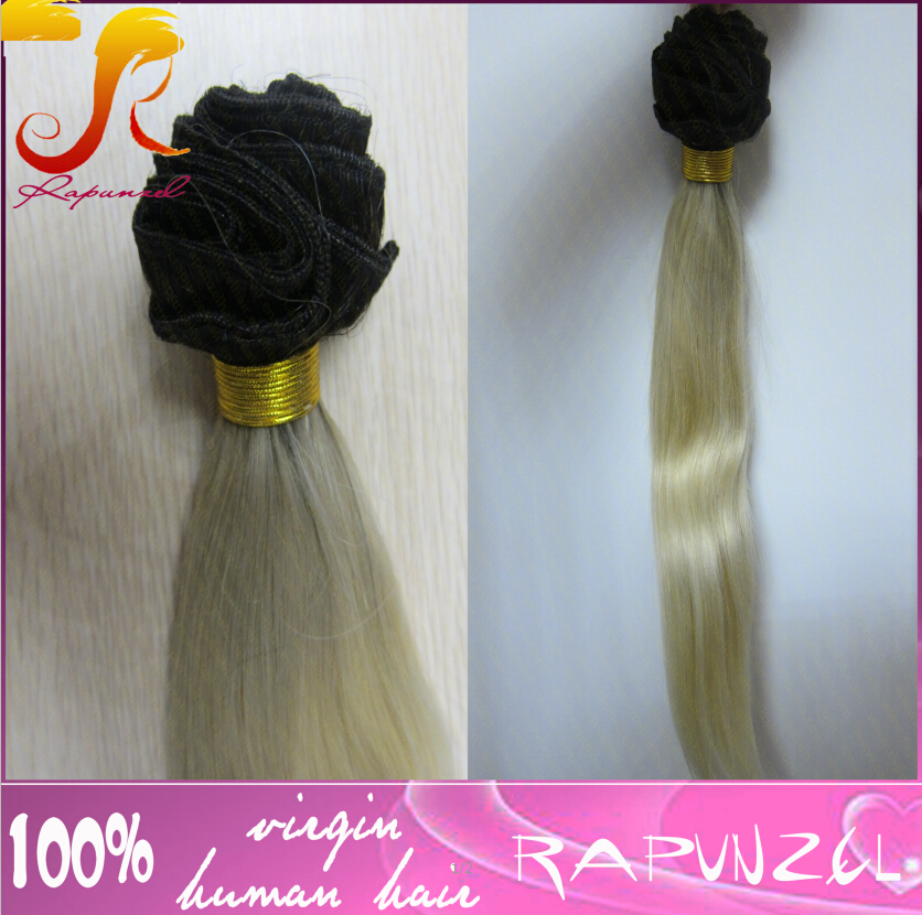 Hair Extensions Store In Orlando Fl Remy Hair Review