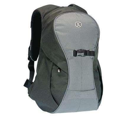 Crumpler camera backpack SLR Camera bag 15 inch laptop bag large capacity for Nikon Canon(China (Mainland))