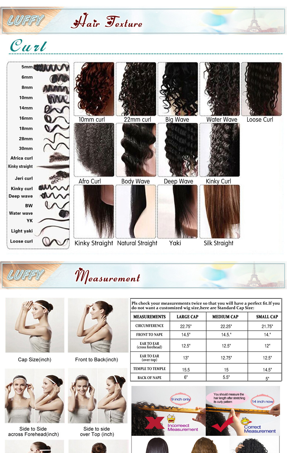 High Quality 4X4 Wavy Silk Top Wigs Unprocessed Brazilian Virgin Human Hair Silk Top Glueless Full Lace Wigs With Baby Hair