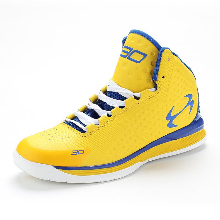 jordan shoes 2016 basketball. jordans 2016 shoes jordan basketball s