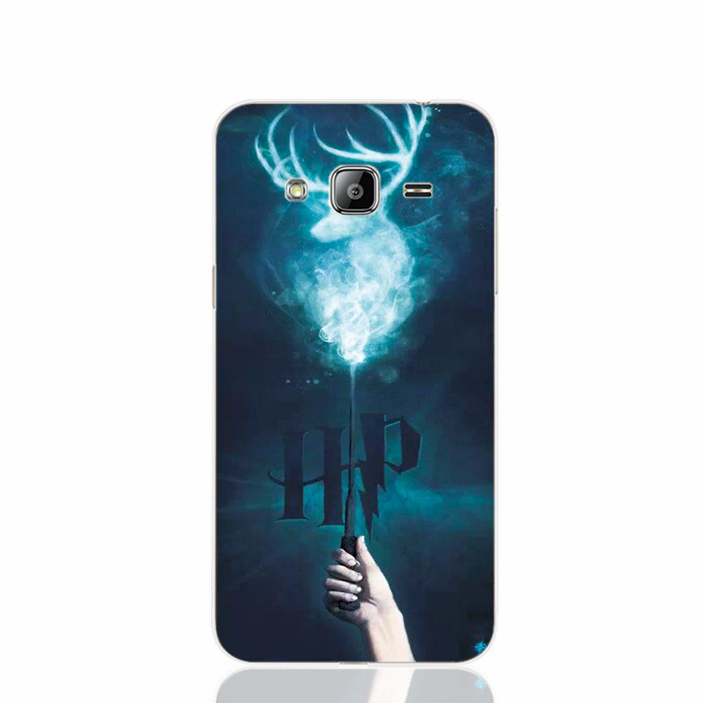 Unique t l phones cellulaires promotion achetez des unique for Samsung magic wand