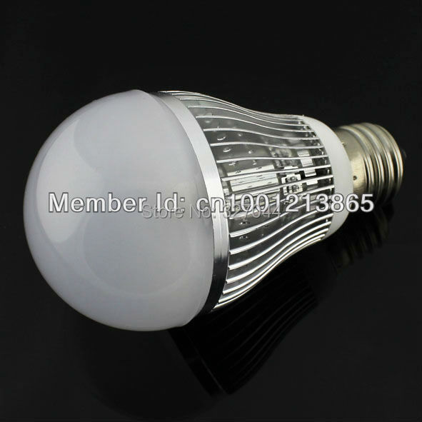Led Lamp E27 220V 15w 21w Led Bulb E27 White Warm White Energy Saving Led Light Lamps HQ Bulbs Lightbulb Wholesale(China (Mainland))