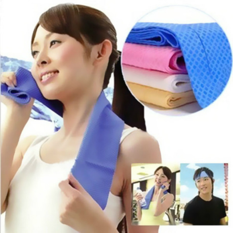 Basketball Sweat Towels: Gym Sweat Towels Promotion-Shop For Promotional Gym Sweat