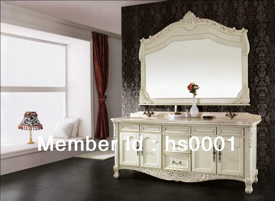 wood bathroom cabinet bathroom vanity white from reliable vanity
