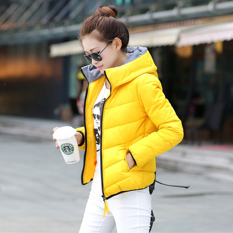 Cheap Winter Coats Online