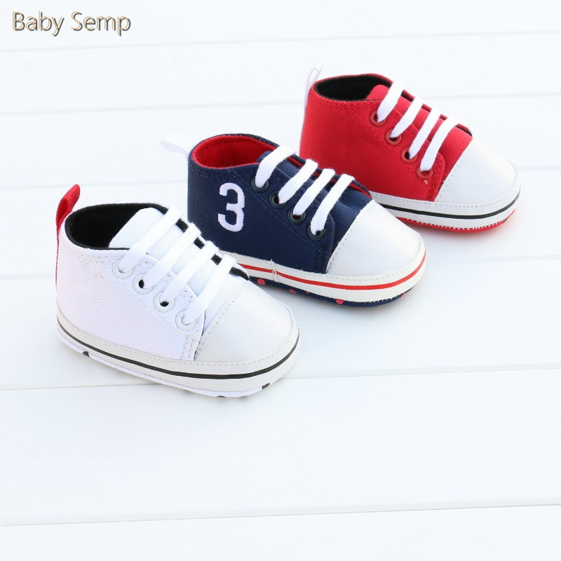 line Get Cheap White Baby Polo Shoes Aliexpress