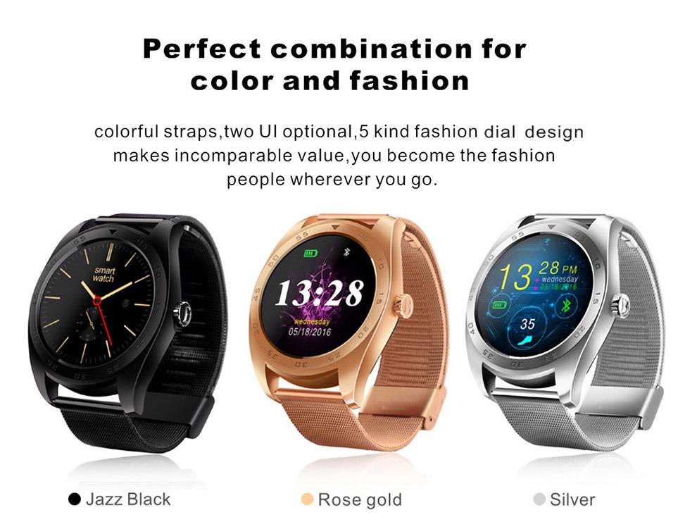 smart-watch-VS303-detail-05