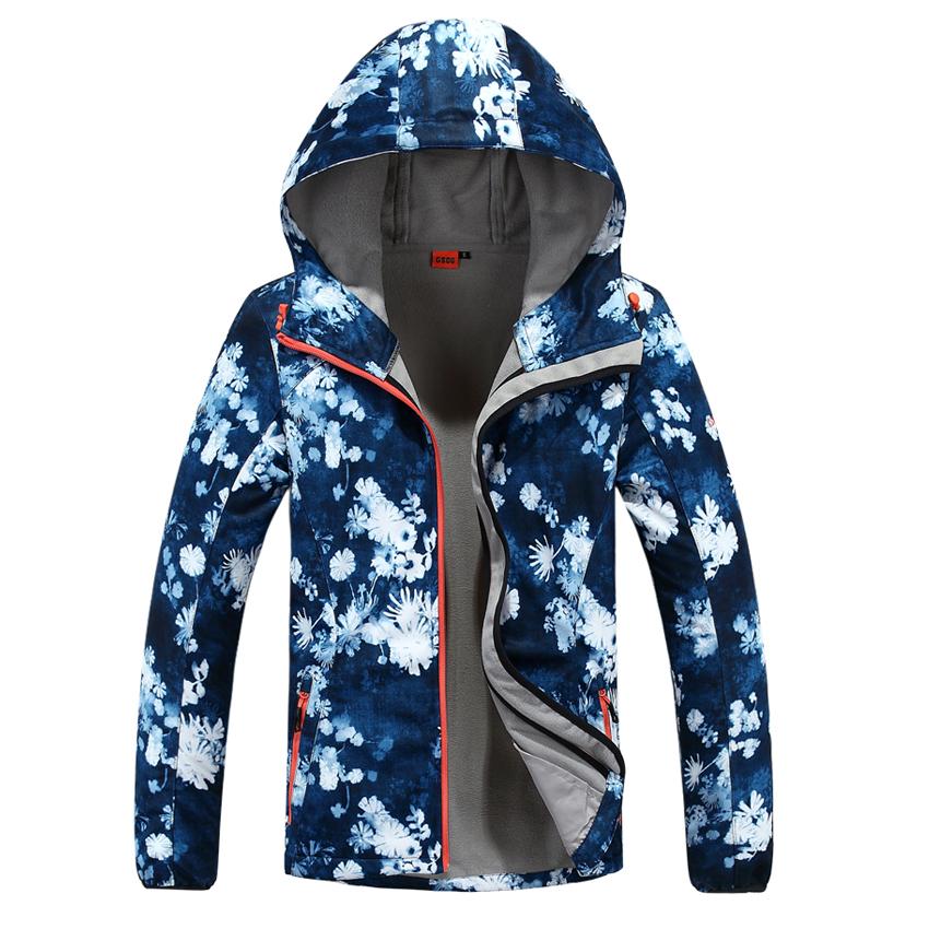 2016 Ladies Outdoor Snow Sport Skiing Snowboard Coat Windstopper Waterproof Ski Jacket Women Hoodie Padded Jaqueta 258hfx(China (Mainland))