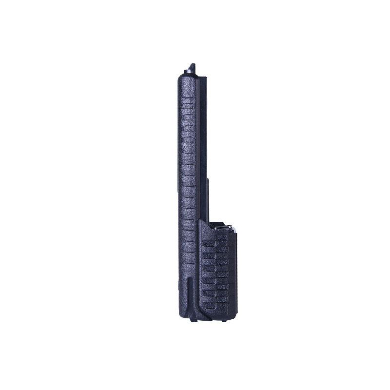 High Capacity Original Big Baofeng UV5r Battery 3800 mah For Radio Walkie Talkie Baofeng UV-5R Accessories Baofeng Battery(China (Mainland))