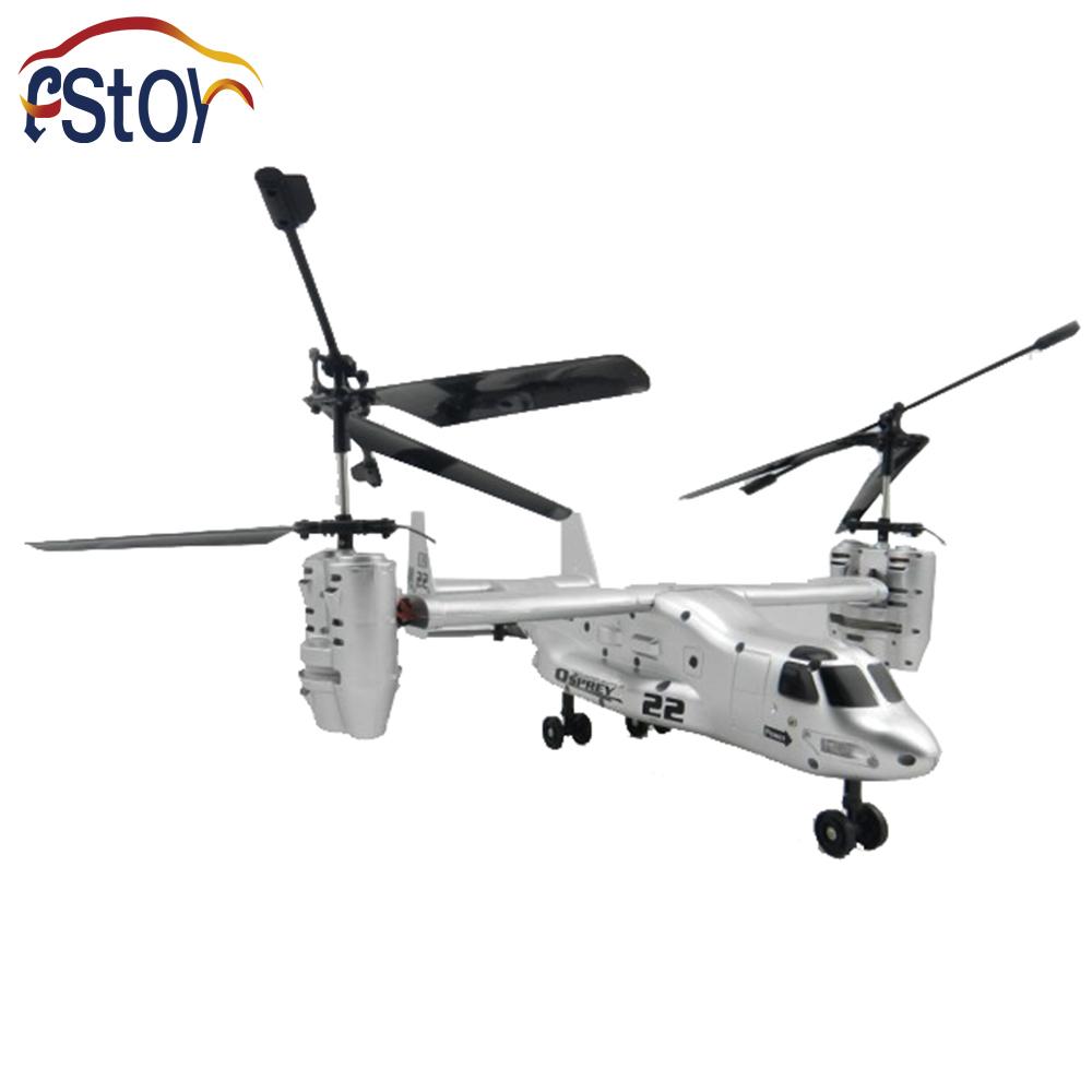 Elicottero Osprey : Larger u s airforce transport aircraft osprey v g