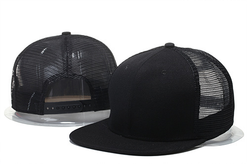Snapback Hats Hot Cap Colors Mix And Match Order Quality Hat Cheap ...