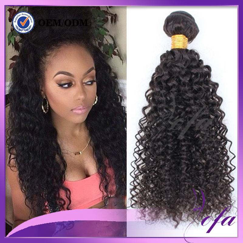 Compare Prices on Wavy Weave Hair Brands- Online Shopping