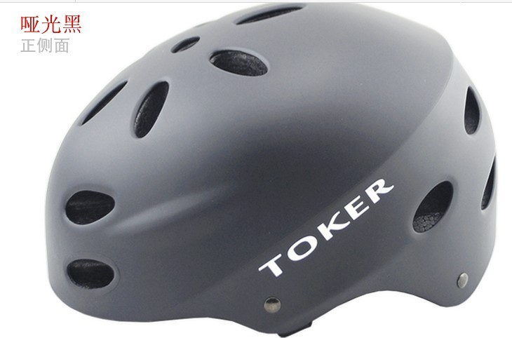 Bike Helmets For Sale Best sale genuine