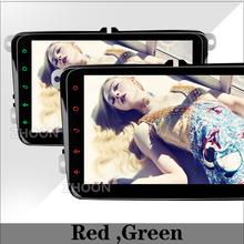 4G android 4.4 car dvd gps player for vw caddy bora leon polo seat passat sharan tiguan jetta tiguan polo golf gps navigation(China (Mainland))