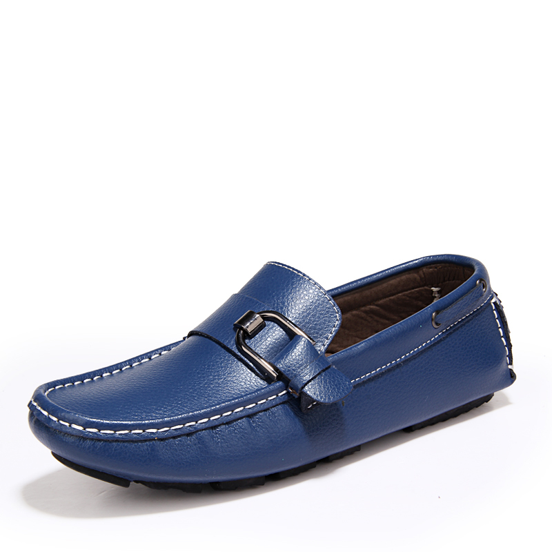 Free shipping on women's loafer flats, slip-on flats, and flat moccasins for women at worldofweapons.tk Shop from top brands like Tory Burch, TOMS, Sam Edelman and more. Totally free shipping & returns.