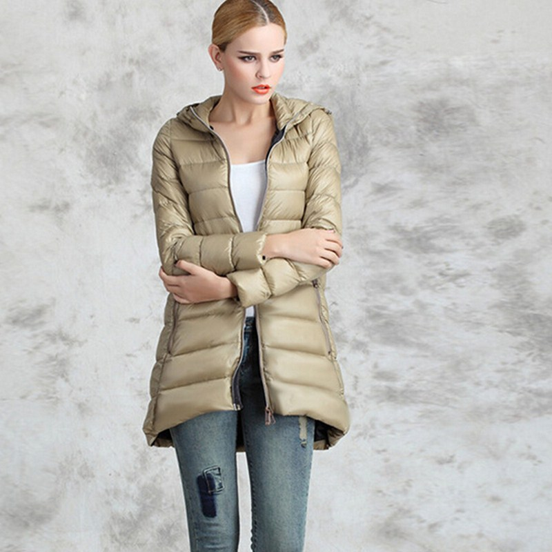 Lightweight Coats For Women Jacketin