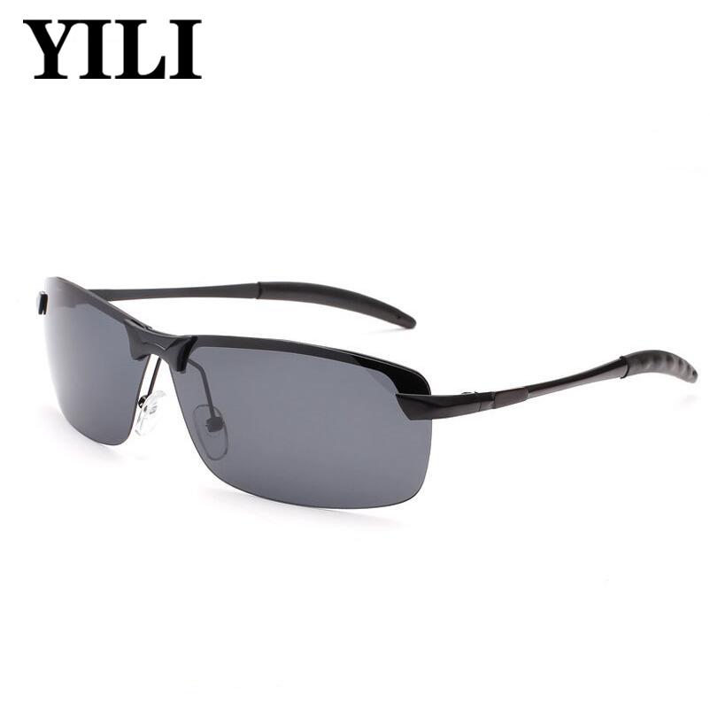 Rimless Polarized Sunglasses : 2016 Hot Cheap Sale Adult Multi New Rimless Polarized ...