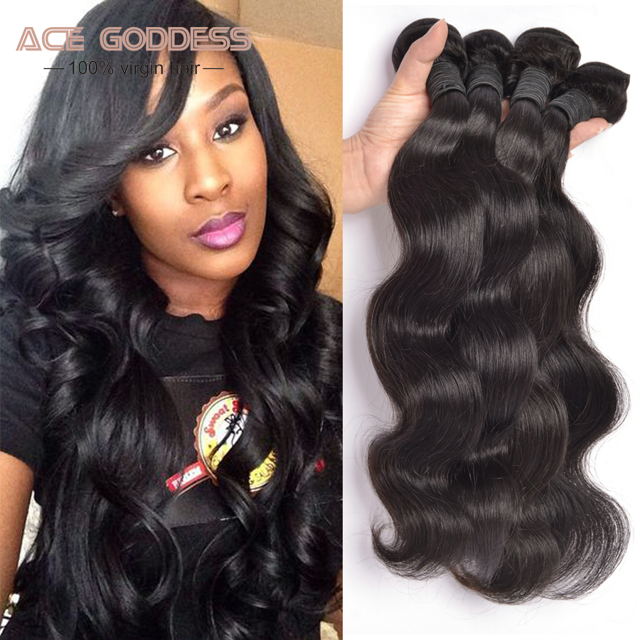Remi Goddess Hair Extensions Reviews Prices Of Remy Hair