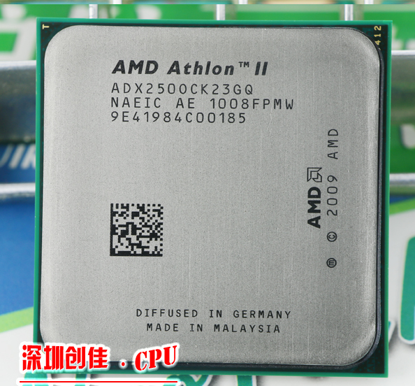 amd athlon ii x  reviews