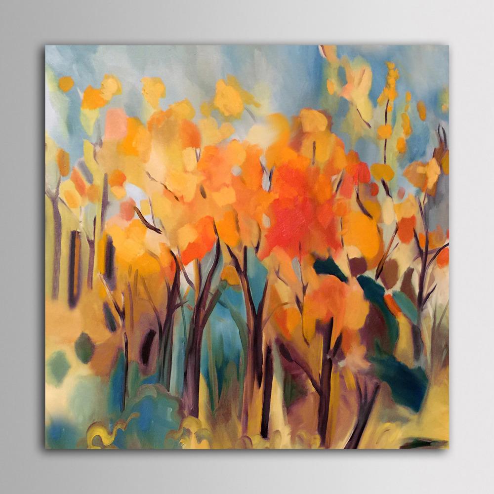 Aliexpress.com: acheter pas cher peint à la main peinture à l ...
