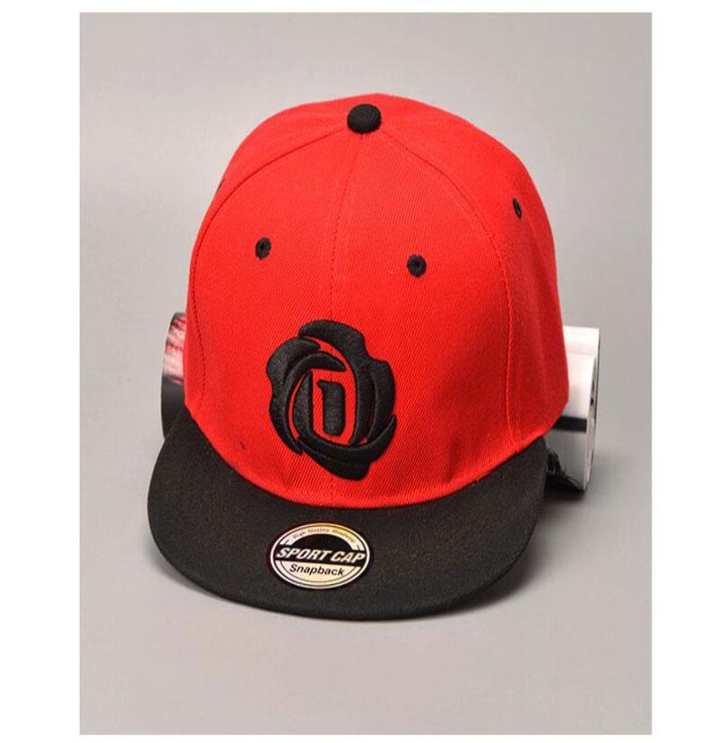 2016 New Style Cap Snapback Metal Mulisha Skull Adjustable Baseball Hat Rockstar Roth Rose For Men Women Free Shipping(China (Mainland))