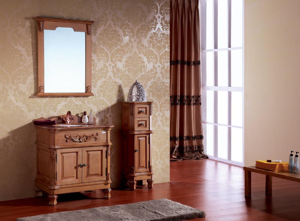 popular french bathroom vanities buy cheap french bathroom vanities