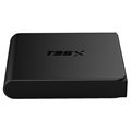 Genuine T95X android tv box 1G 8G 2G 8G Amlogic S905X Quad core 2 4G