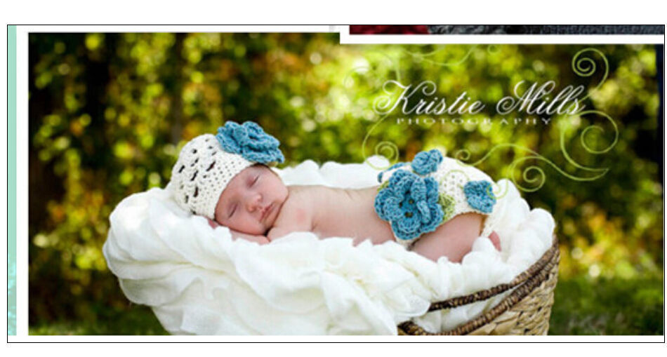 Newborn Baby Girls Boys Crochet Knit Costume Photo Photography Prop Outfits R 0-9 #0163(China (Mainland))