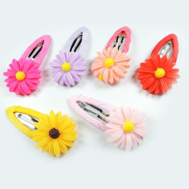 Drop Shipping 2pcs Baby Girls Hair Clip Band Hairpins Toddler Kids Flower Pumpkin Fashion Gift 6 Colors BB-119Одежда и ак�е��уары<br><br><br>Aliexpress