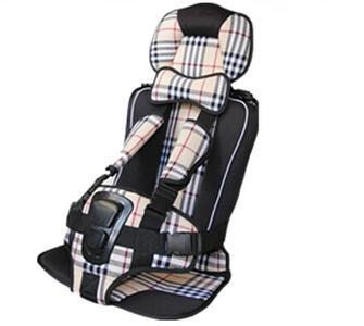 2015 New Arrival Toddler Children Car Seat,Kids Car Seat Cover,Child Car Seats Infant,assento de carro infantil,5-Point Harness(China (Mainland))