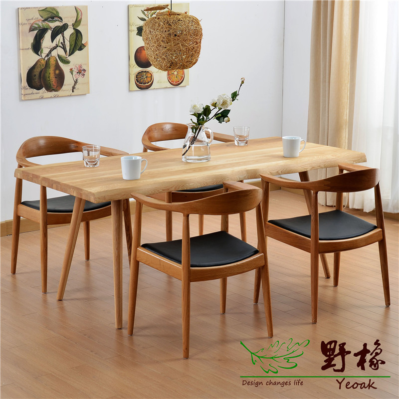 Table Clamp Picture More Detailed Picture About Wild Oak DT522 White Oak Wo