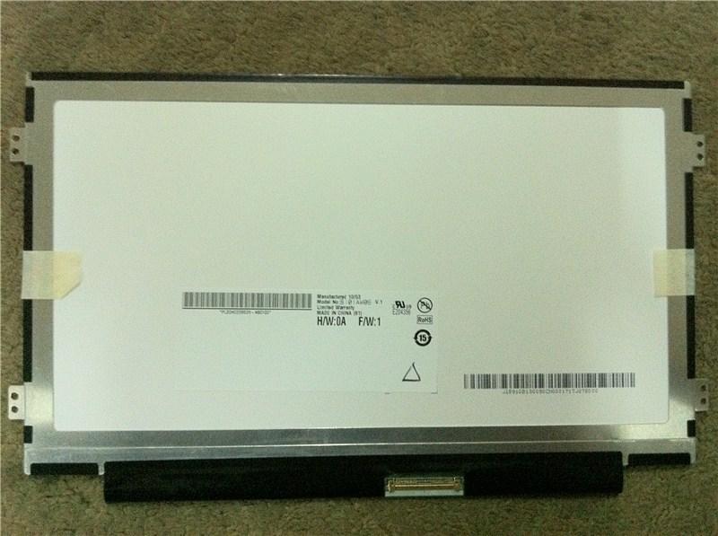 B101aw06 v . 1 n101l6-l0d lp101wsb tln1 10.1 ultra-thin lcd screen<br><br>Aliexpress