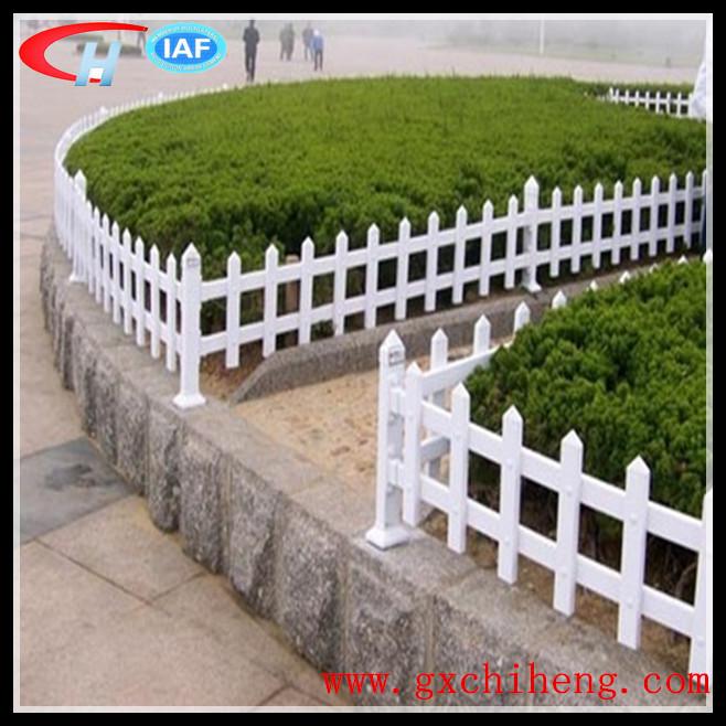 cerca para jardim alta : cerca para jardim alta:Plastic Garden Edging Fence