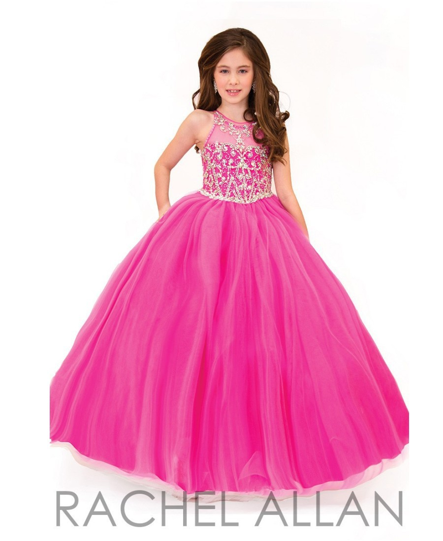 Kids Homecoming Dresses  Cocktail Dresses 2016