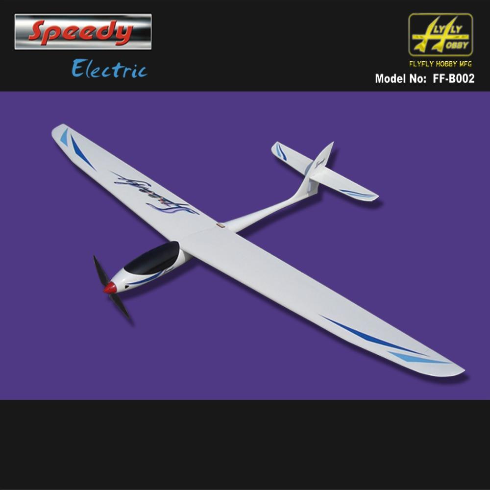 Здесь можно купить  Speedy Electric 1600mm Fiberglass Fuselage & Balsa wood wings Glider airplane Speedy Electric 1600mm Fiberglass Fuselage & Balsa wood wings Glider airplane Игрушки и Хобби
