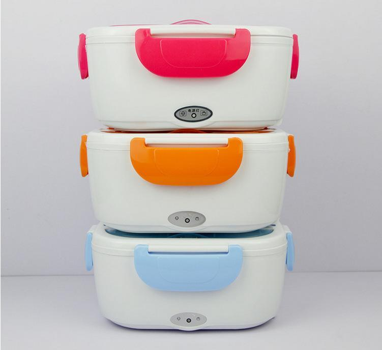 electric lunch box bento boxes cooking lunch lunch box. Black Bedroom Furniture Sets. Home Design Ideas