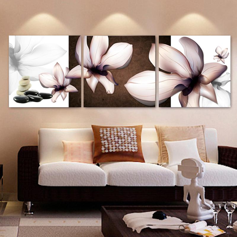 Online kaufen gro handel wohnzimmer dekoration bilder aus for Dekorative bilder wohnzimmer