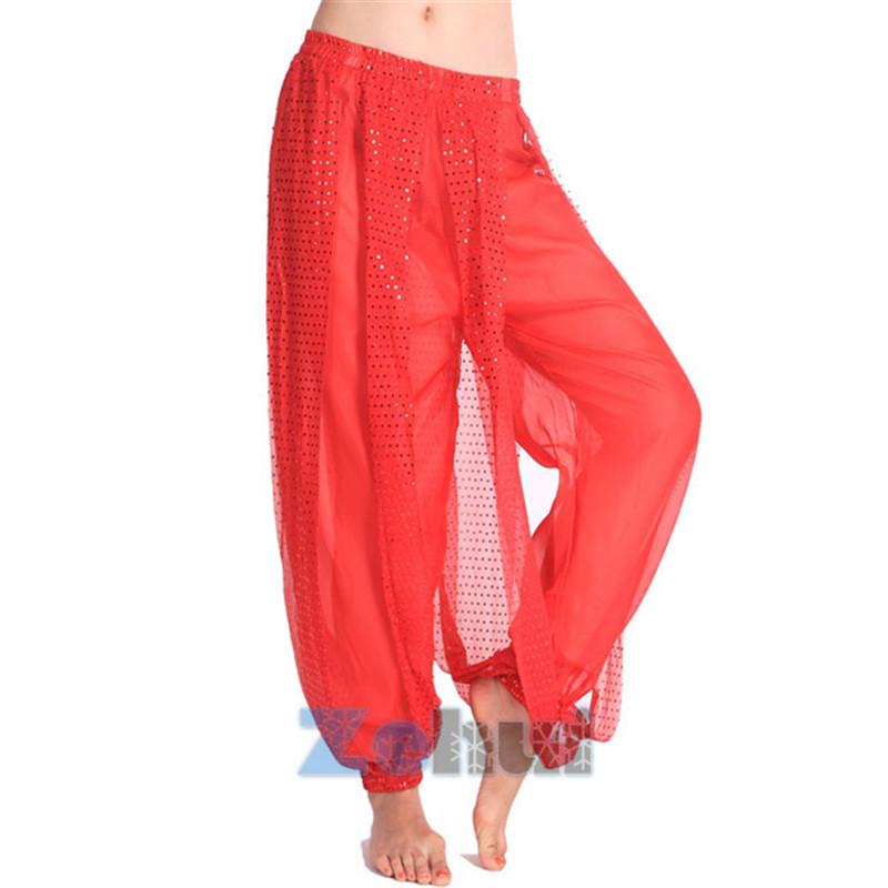 belly dance harem pants   hot girls wallpaper