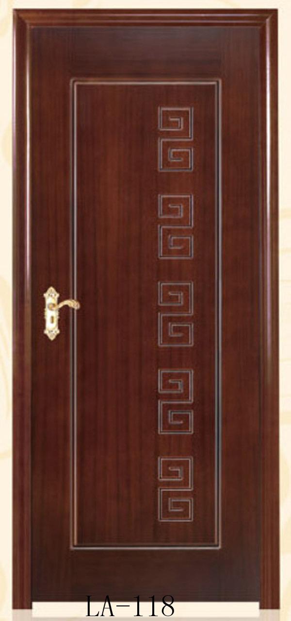 Pakistan security doors wooden door wholesale distributor for Wood doors in pakistan