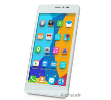 5 0 inch Promotional 854 480 IPS 3G WCDMA 5 0Mpix Camera Dual Core 4GB Support