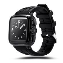 2016 3G Wifi Smart watch UC08 with 3.0M Camera IP67 Waterproof Support SIM Card Heart Rate Monitor wearable devices smartwatch