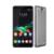 "In Stock Original Oukitel K6000 Pro 4G LTE Mobile Phone Octa Core 5.5"" 1920x1080 3GB RAM 32GB ROM 13.0MP Fingerprint 6000mAh"