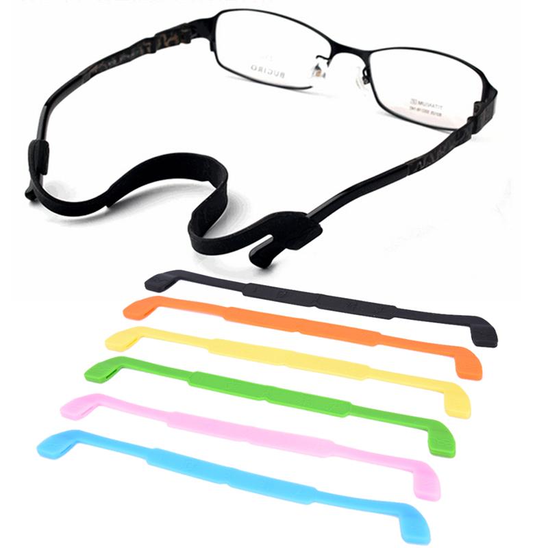 Online get cheap enfants lunettes sangles alibaba group - Meilleur vente internet ...